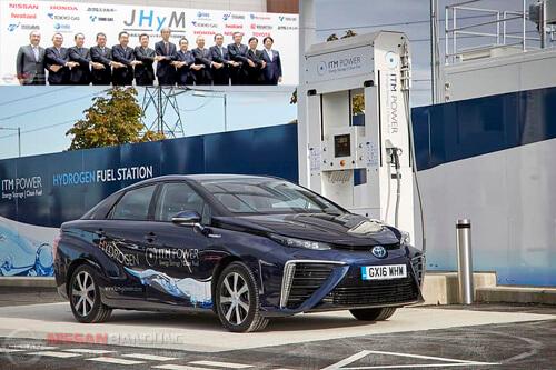 Kerja-Sama-Nissan-Honda-dan-Toyota-2