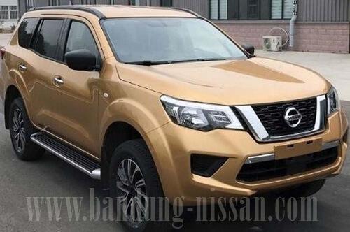 Nissan-Terra-dan-Serena-Terbaru-Hadir-di-Indonesia-1