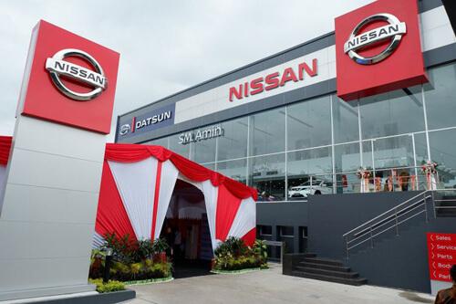 Dealer-Baru-Nissan-Datsun-di-Pekanbaru-1