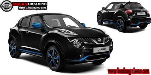 Nissan-Juke-2018-Facelift-yang-Sporty-dan-Berkelas