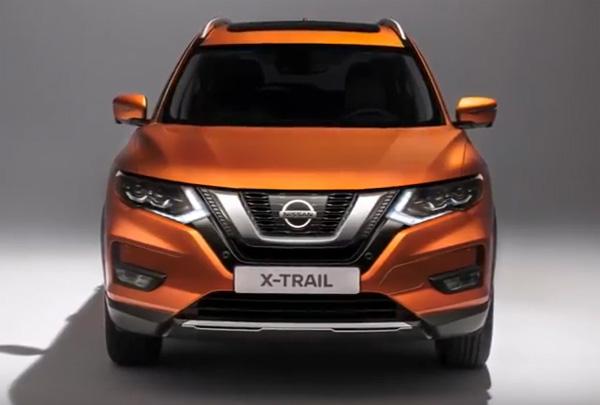 Depan-Nissan-X-Trail-2018