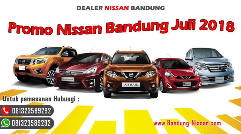 Promo-nissan-bandung-juli-2018
