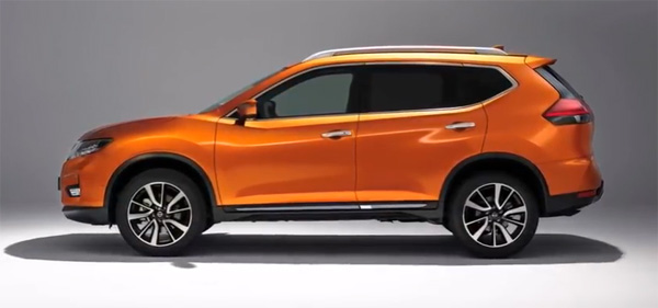 Samping-Nissan-X-Trail-2018
