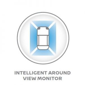 Intelligent-around-view-monitor-nissan-terra